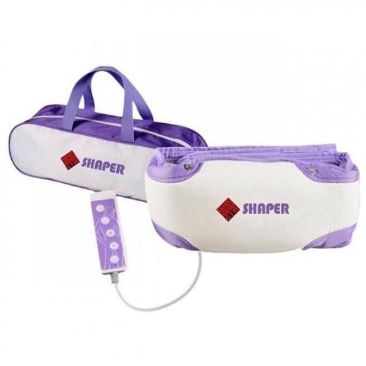 Cinto de Massagem Slender Shaper