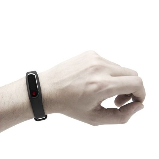Pulsera de Actividad Smartband