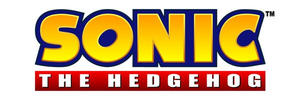 Caneca Sonic Muda de Aspeto