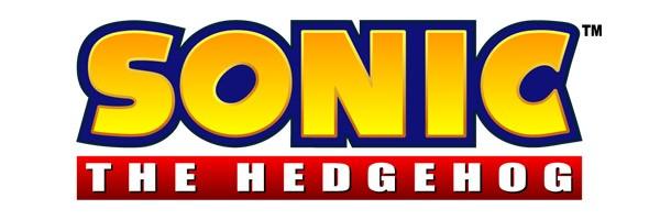 Taza Sonic Cambia de Aspecto
