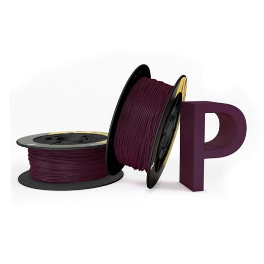 Bobina de PLA Premium bq 1.75 mm