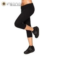 Desporto, Exercício Físico