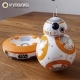 Robô BB-8 Star Wars Sphero