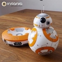 Robot BB-8 Star Wars Sphero