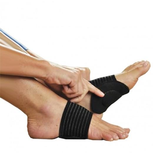 Almohadillas para Pies con Sujeción Comfy Feet