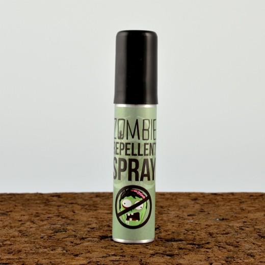 Spray Aliento