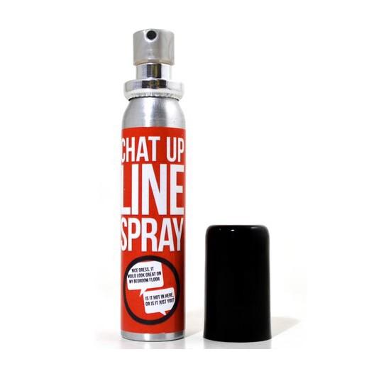 Spray do Engate