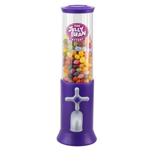 Expendedor de Gominolas Jelly Beans
