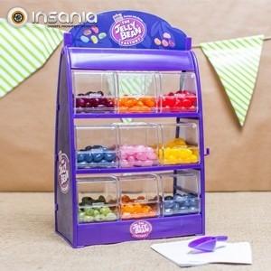 Expositor de Gominolas Pick & Mix Jelly Bean