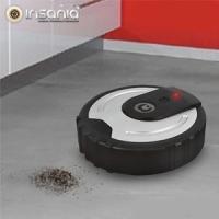 Robot de Limpieza UBOT