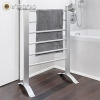 Toallero Eléctrico Multifunción Eco Class Heaters