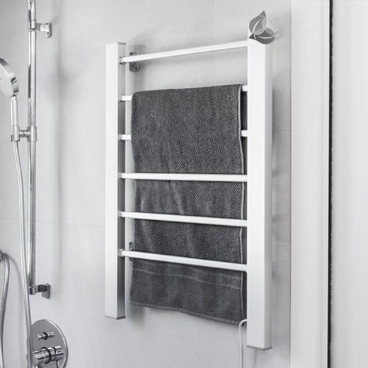 Toalheiro Elétrico Multifunções Eco Class Heaters