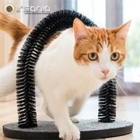 Para Animais, Para gatos