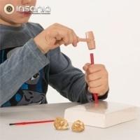Para os mais novos, Brinquedos, Férias_Páscoa, Férias Páscoa, Passatempos, Niños
