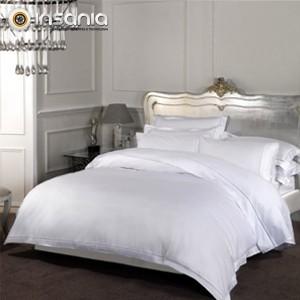 Edredão Luxo Solteiro 160x220 cm (420 g/m2)