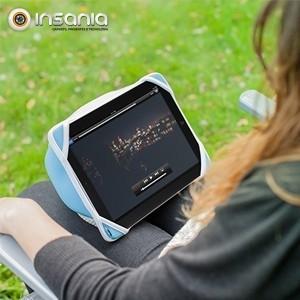 Almofada iLounge para Tablet