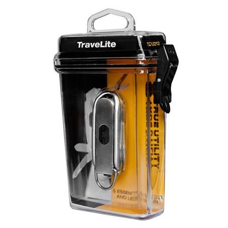 TravelLite