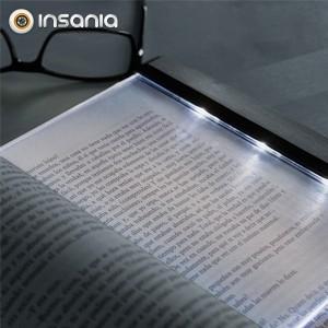 Luz LED de Leitura