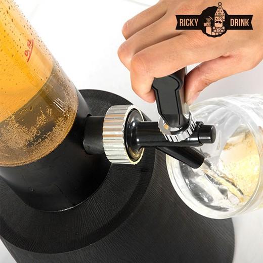 Dispensador de Bebidas Party Tower