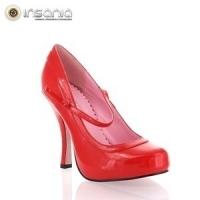 Sapatos Leg Avenue Ruby