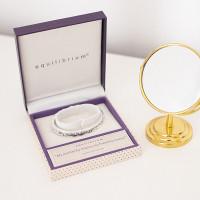 Fashion victims, Para mãe, Dia da Mãe, Pulseiras Equilibrium, Jóias, Para Mãe