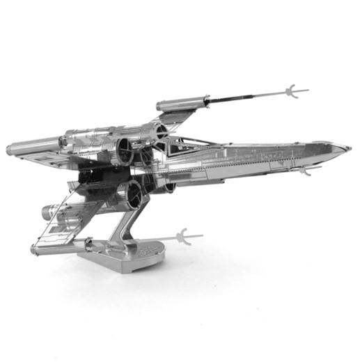 Maqueta X-Wing Star Wars