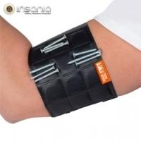 Bracelete Magnética Multiúsos Bricolage