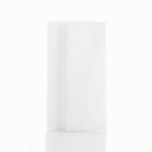 Limpa-vidros Duplo Magnético Magic Cleaner Mini