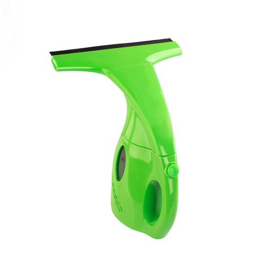 Mini Aspirador Limpa Vidros X6 Sem Fios