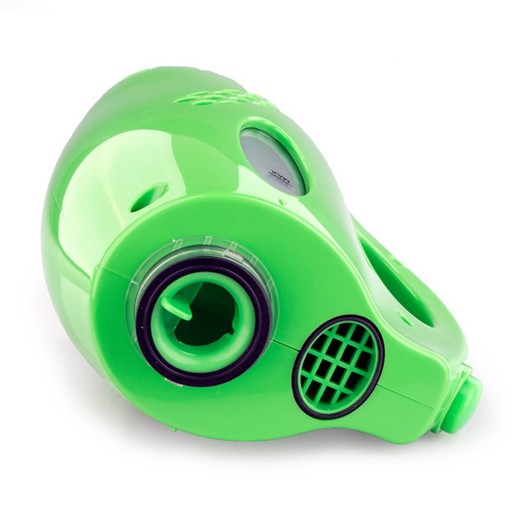 Mini Aspirador Limpia Vidrios X6 Sin Cables