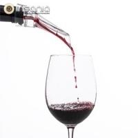 Oxigenador de Vinho Falcon