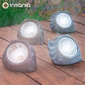 Pedra Solar Decorativa