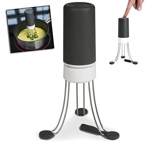 Mezclador de alimentos Magic Mixer