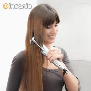 Alisador de Cabello Divine Hair