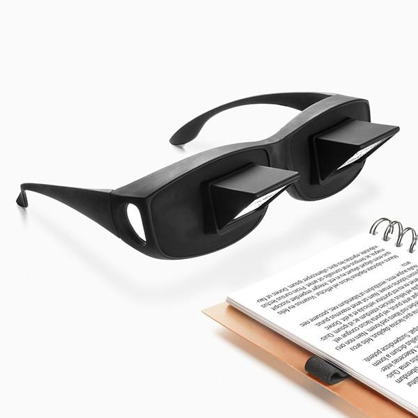 Óculos de Leitura Horizontal