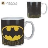 Batman, Geeks, Canecas, Super-heróis, Amigo Secreto, Aulas