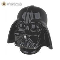 Geeks, Darth Vader, star wars