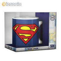 Super-Homem, Superman, Geeks, Super-heróis, Amigo Secreto