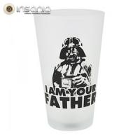 Geeks, Darth Vader, Amigo Secreto, star wars