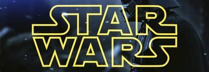 Placa Metálica Return of Jedi Star Wars
