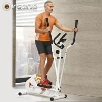 Homem, Mulher, Exercício Físico, Runners, Para depois das Férias