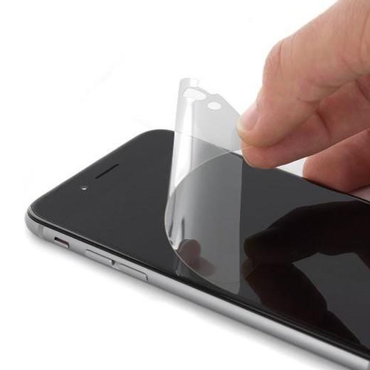Protetor de Ecrã  iPhone 6