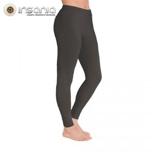 Leggings Body Shape & Warm