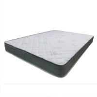 Colchão Viscoelástico Deluxe Solteiro 80x190 cm