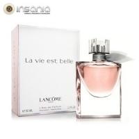 Perfume La Vie Est Belle EDP 50 ml