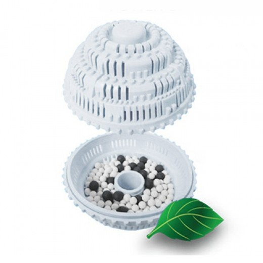 Ecobola Power Clean