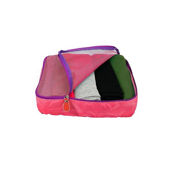 Bolsas de Viaje (Pack 5)