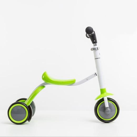 Trotinete e Triciclo Boost Junior