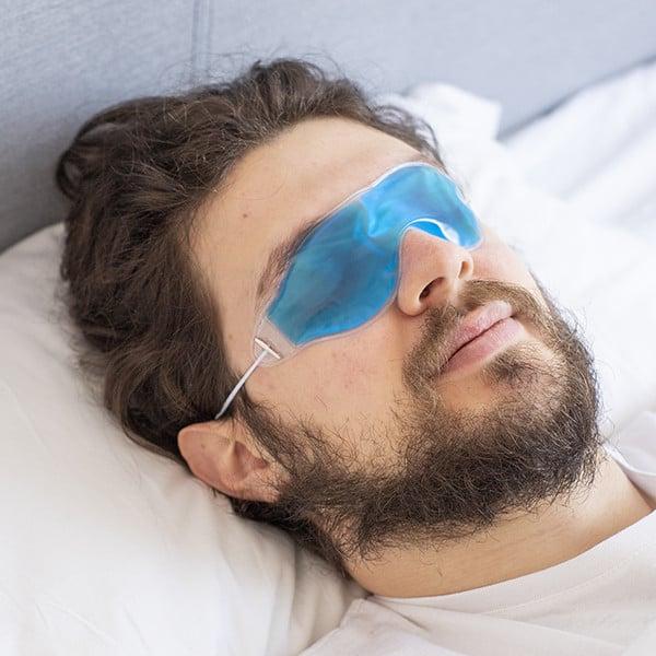 Máscara de Gel Relaxante para Olhos