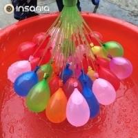 Para os mais novos, Balões, Verão, Calor, Férias, Para meninas, Para meninos, , Santos Populares, Frescura, Niños